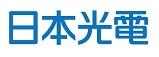 日本光電ロゴ(reduction)