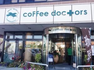 1coffeedoctors
